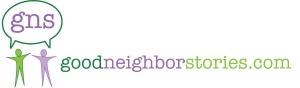 goodneighborstories.com logo