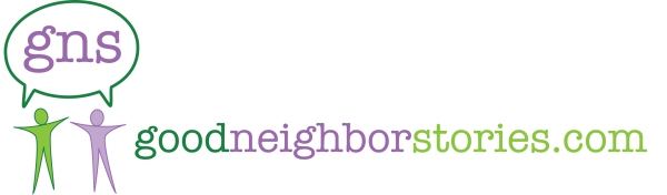 goodneighborstories.com logo